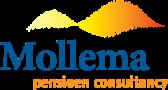 Mollema Pensioen Consultancy