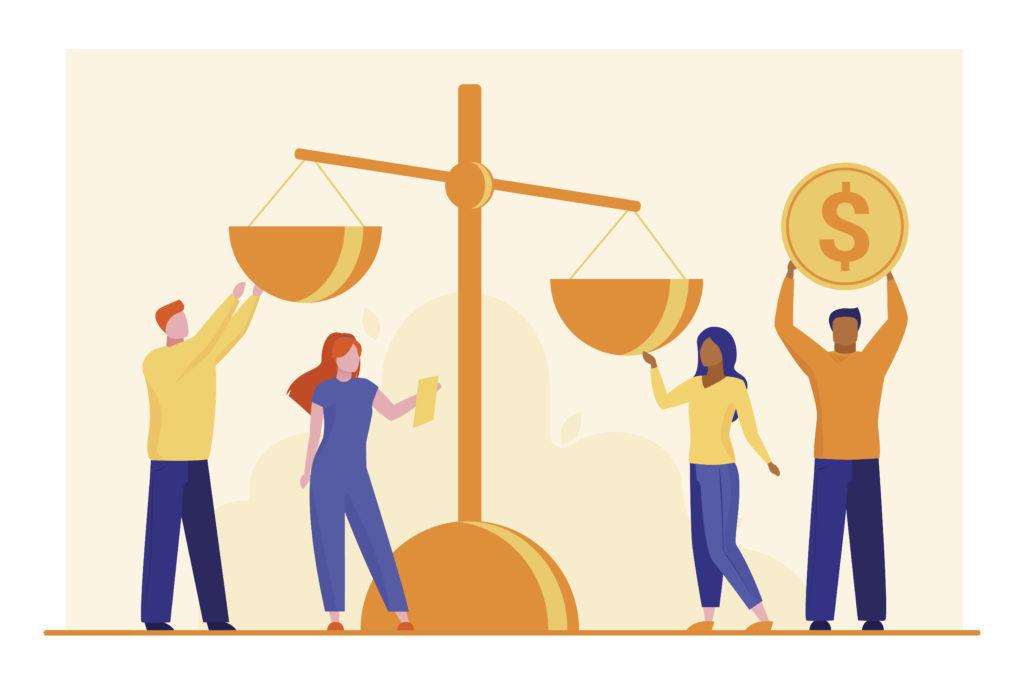 Werkgever en werknemers moeten overeenstemming bereiken over de gevolgen van het pensioenakkoord.